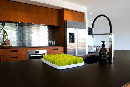 kitchenSink 1